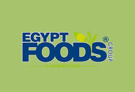 Egyptfoods_Frame.png
