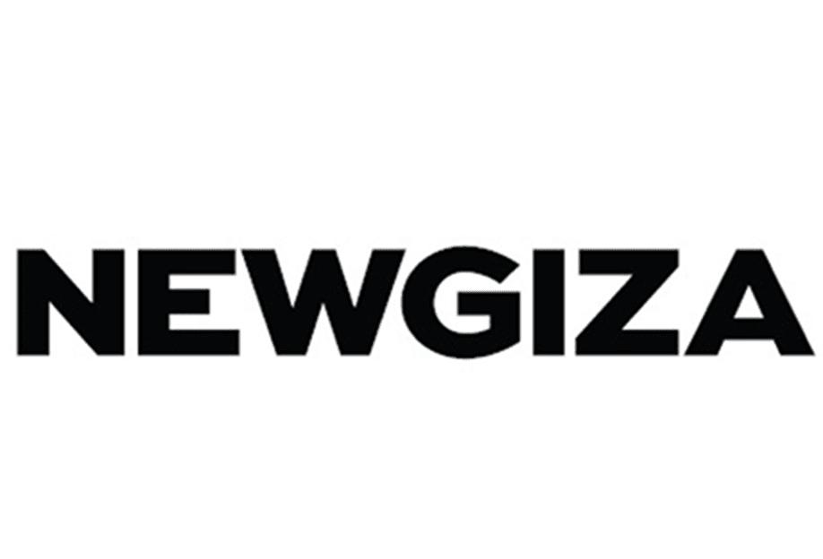newgiza.png
