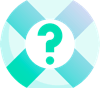 questions-ic